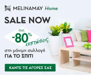 MelinaMay