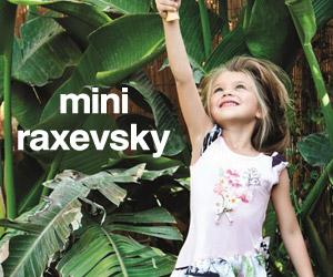 mini raxevsky